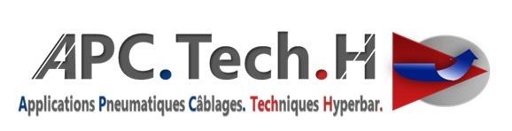 APC Tech H