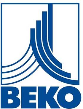 APC.Tech-H BEKO