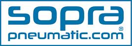 APC.Tech-H RESEAU ET COMPOSANTS PNEUMATIQUES