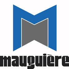 Maintenance compresseur Mauguière
