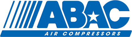 Maintenance compresseur Abac