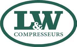 Maintenance compresseur LW
