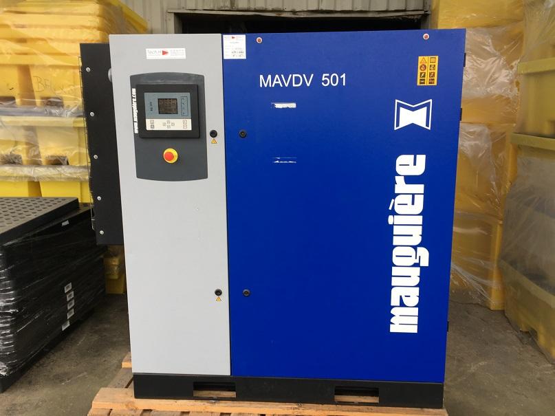 MAVDV501 MAUGUIERE OCCASION
